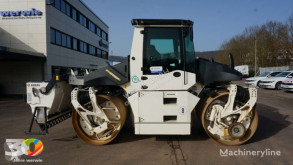 Compactor Bomag BW 174 AP-4i AM second-hand
