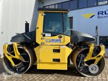 Compacteur Bomag BW 174 AP-4 occasion