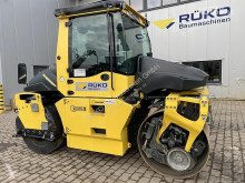 Compacteur Bomag BW 154 ACP-4i AM occasion