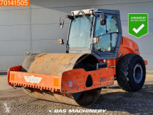 Hamm single drum compactor 3411