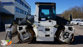 Compactor Bomag BW 154 AP-4i AM second-hand