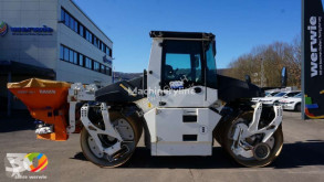 Compactor Bomag BW 174 AP-4f AM second-hand