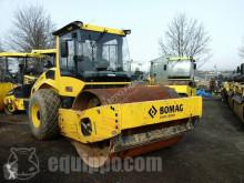 Bomag BW 213 BVC-5 compacteur monocylindre occasion