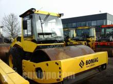 Compacteur monocylindre Bomag BW 213 D-5