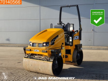 JCB VMT 260 EX DEMO tweedehands tandemwals