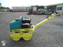Ammann ARW 65 1D42 used vibrating roller