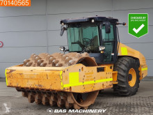 Dynapac CA6000PD used sheep-foot roller