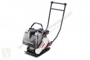 Dynapac DFP7 used vibrating plate compactor