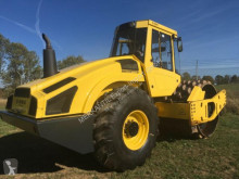 Bomag BW213 PDHC-4 compacteur tandem occasion