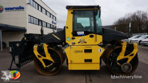 Bomag BW 174 AP-4i AM compactor / roller used