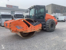 Compactor Hamm H 20i second-hand