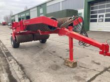 Aperos no accionados para trabajo del suelo Tip Roller Emplomado usado