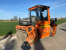 Bomag BW154 AP-4 used tandem roller
