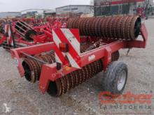Aperos no accionados para trabajo del suelo SMS CV 630/510 Emplomado usado