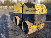 Wacker Neuson RT 82 used sheep-foot roller