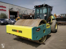 Ammann ARS200 compactor / roller used