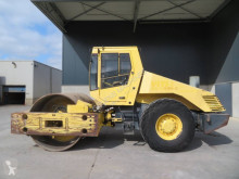 Monocilindru compactor Bomag BW 219 D H-3