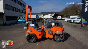 Compacteur mixte Hamm HD 12i VT