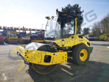 Bomag vibrating plate compactor BW177DH-5
