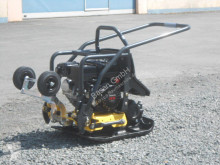 Bomag BP 12/40 used vibrating plate compactor