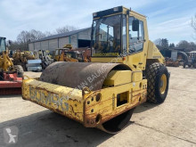 Bomag BW 213 DH-3 used single drum compactor