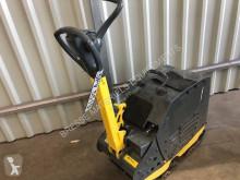 Compacteur de tranchée Bomag BPR55/65 D 2012
