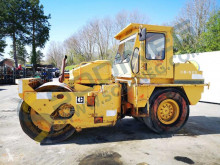 Caterpillar CB 525 plaque vibrante occasion