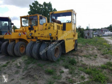 Bomag sheep-foot roller BW 20R