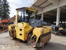 Compacteur tandem Bomag BW 174 AP-AM