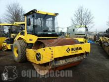 Compacteur monocylindre Bomag BW 213 BVC-5