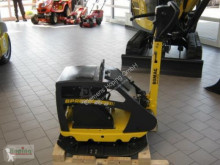Bomag vibrating plate compactor BPR 35/60 D