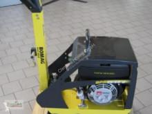Bomag BPR 25/50 D vibrerende plade brugt