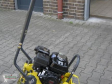 Bomag vibrating plate compactor BVP 18/45