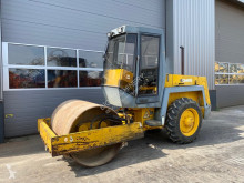 Bomag BW142 D-2 monocilindru compactor second-hand