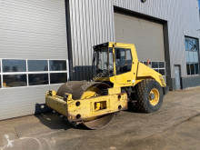 Monocilindru compactor Bomag BW213 DH-3