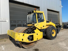 Bomag BW213 DH-4 monocilindru compactor second-hand