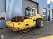 Bomag sheep-foot roller BW225 D-3
