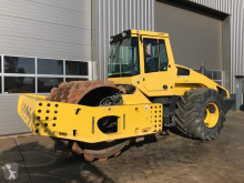 Bomag BW226 PDH-4 used sheep-foot roller