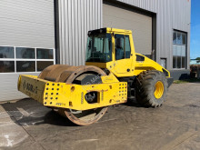Bomag BW226DI-4 BVC POLYGON compacteur monocylindre occasion