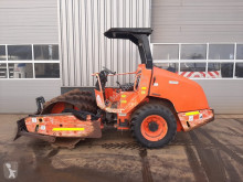 Dynapac CA134PD used sheep-foot roller
