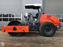 Hamm 311 Compactor new single drum compactor