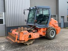 Compactador compactador con rodillo de patas Hamm 3205 P