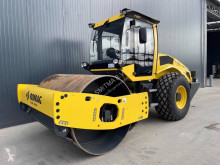Bomag BW211-D5 used single drum compactor