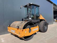 Case 1110 EX D new single drum compactor