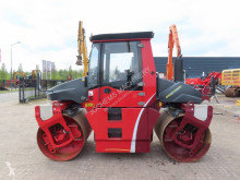 Bomag BW 154 A P tweedehands tandemwals