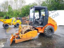 Compacteur à déchets Rammax RW 3005 SPT