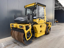 Bomag BW154 AP AM used tandem roller