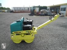 Ammann ARW 65 1D42 használt vibrációs henger
