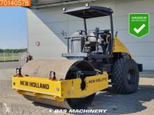 1107EX-D NEW UNUSED - NOT CASE 1110EX-D compactor / roller used