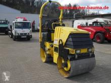Compactador Ammann AV 23-2 compactador tándem usado